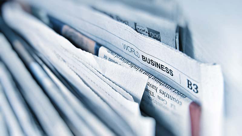Noticias y curiosidades